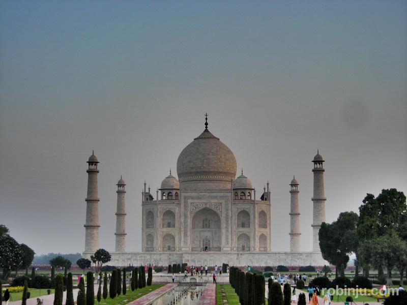 India-013