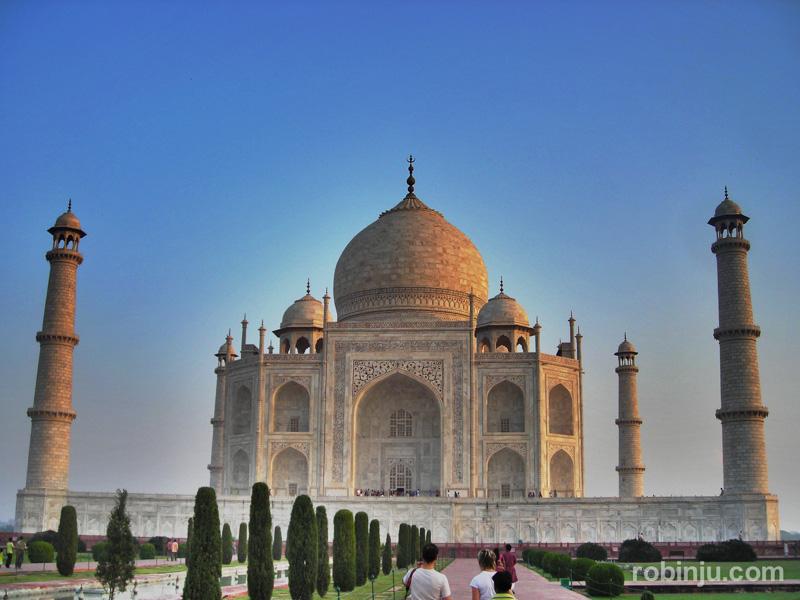 India-014