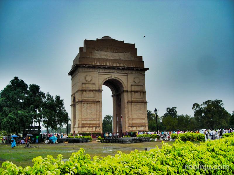 India-017