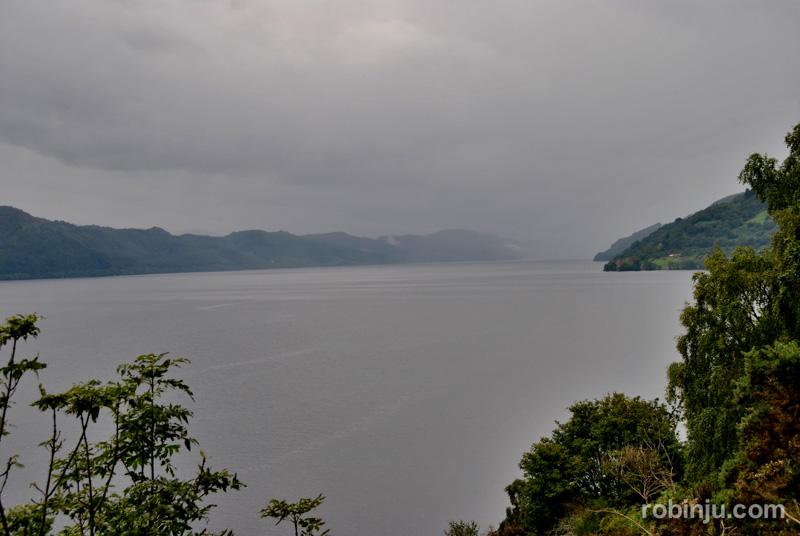 Lago Ness-001