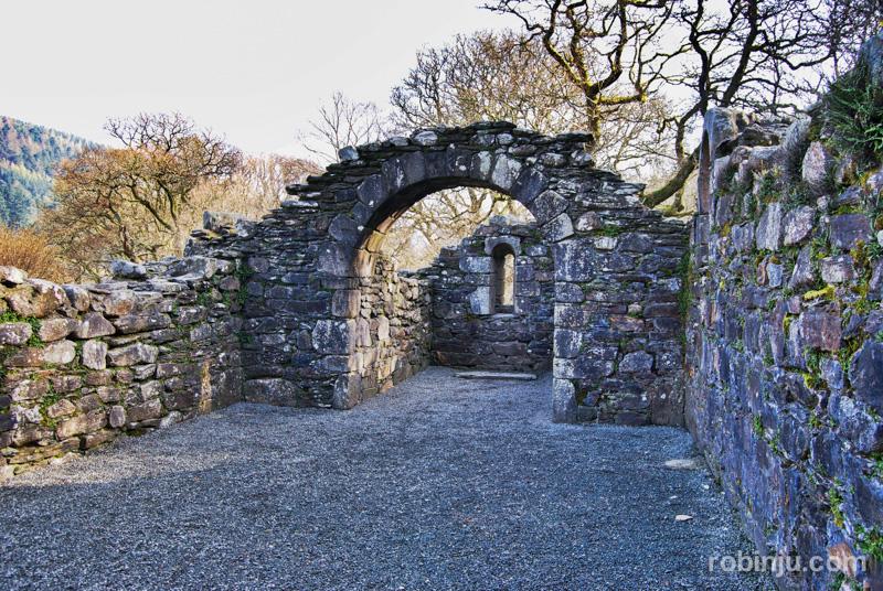 Glendalough-008