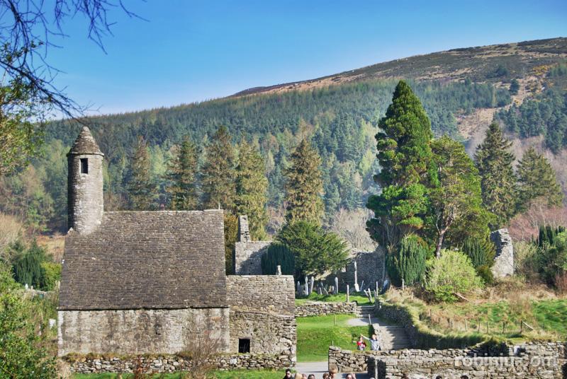 Glendalough-013