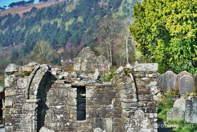 Glendalough-015