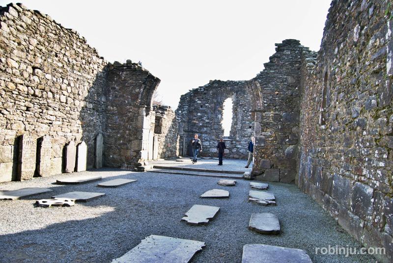 Glendalough-016