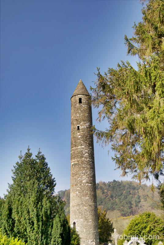 Glendalough-018