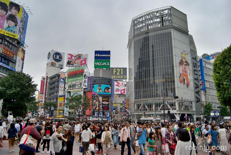 Shibuya-001