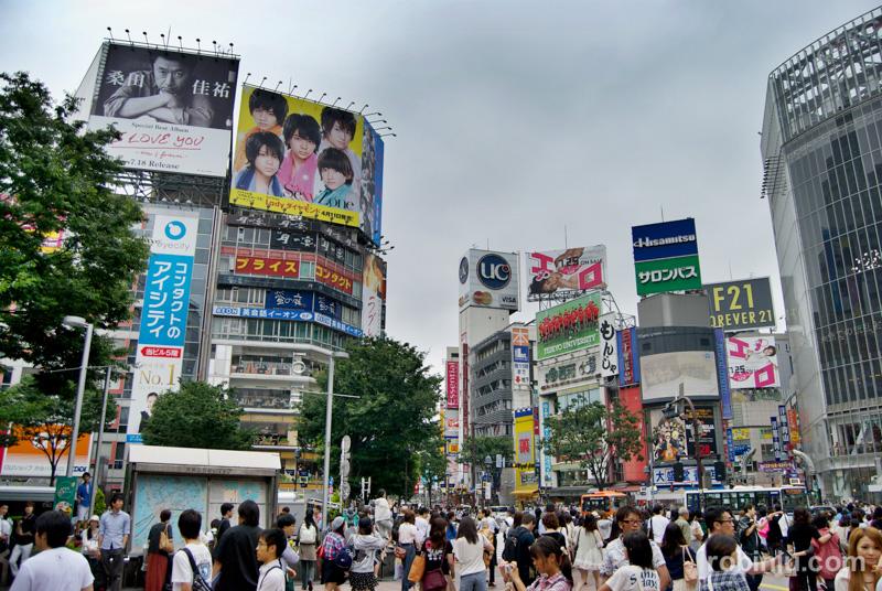 Shibuya-004