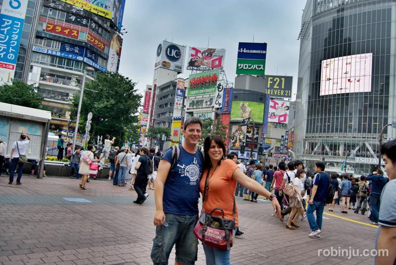Shibuya-005