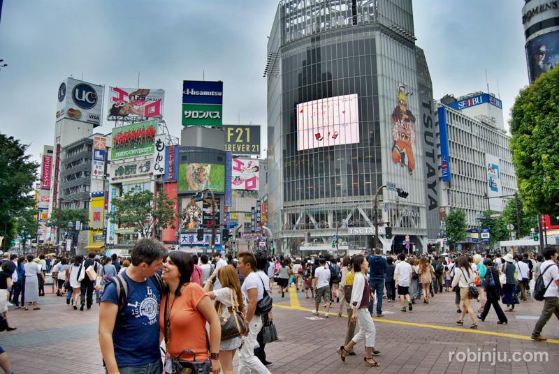 Shibuya-006