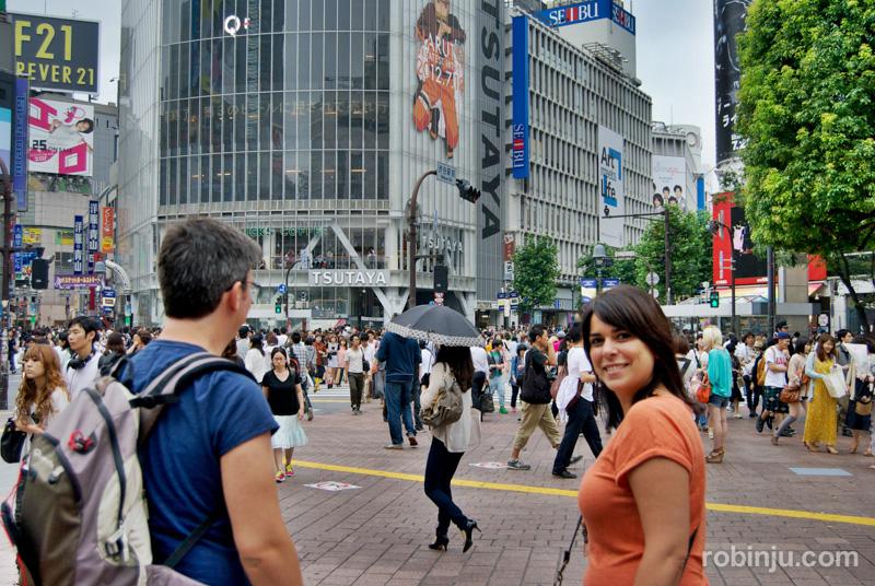 Shibuya-007