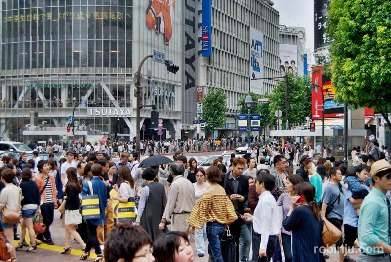 Shibuya-009