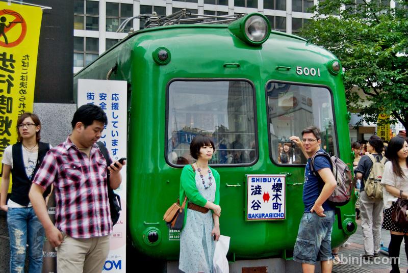 Shibuya-010