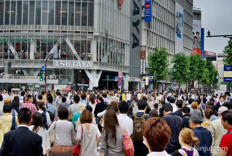 Shibuya-011