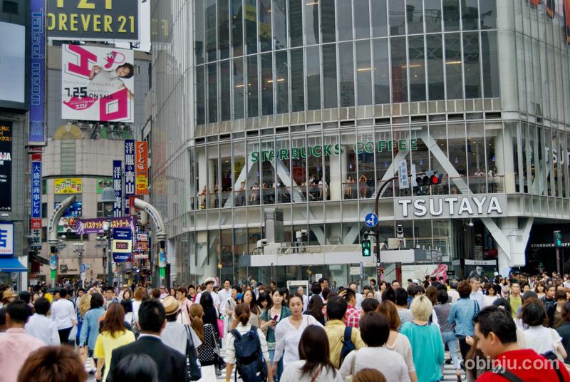 Shibuya-012