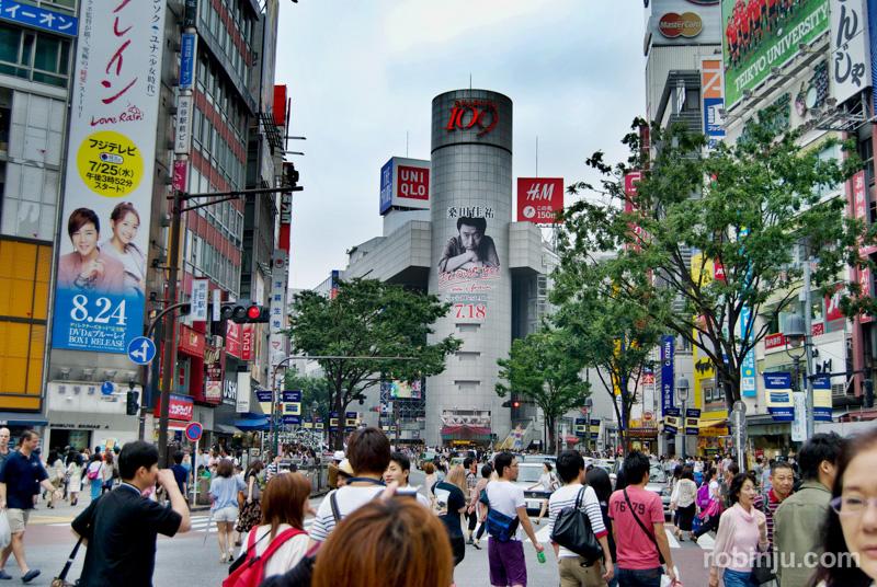 Shibuya-013