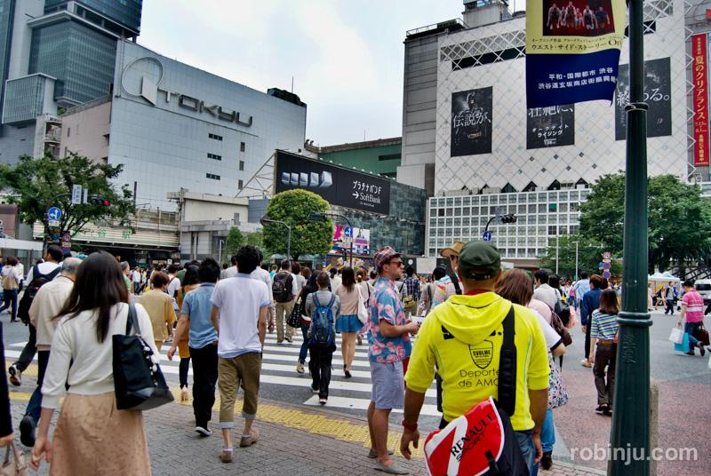 Shibuya-014