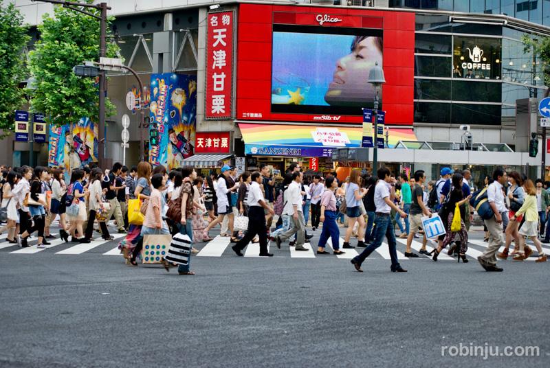 Shibuya-015