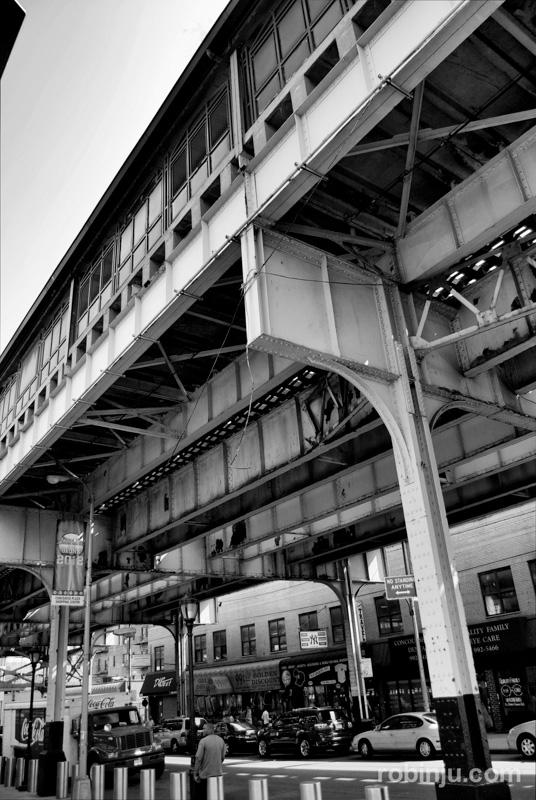 Bronx-002