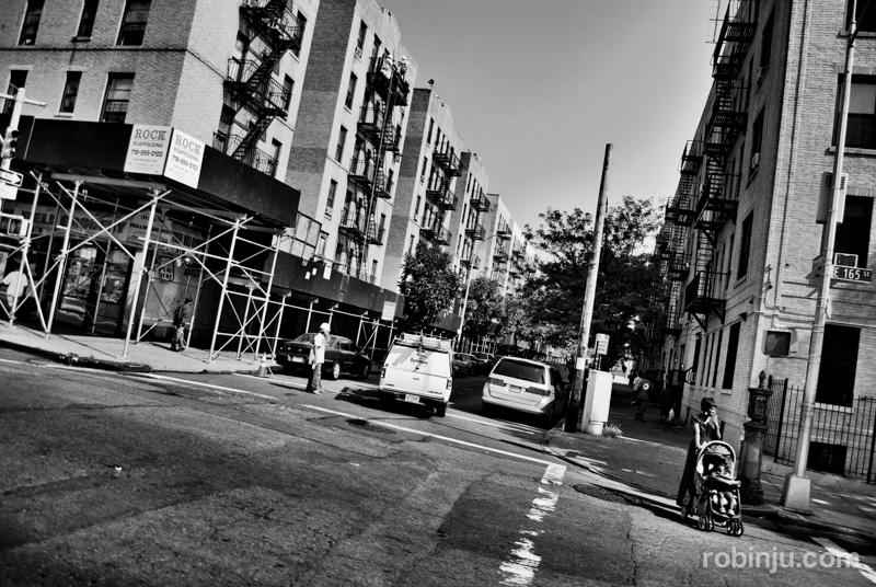 Bronx-004