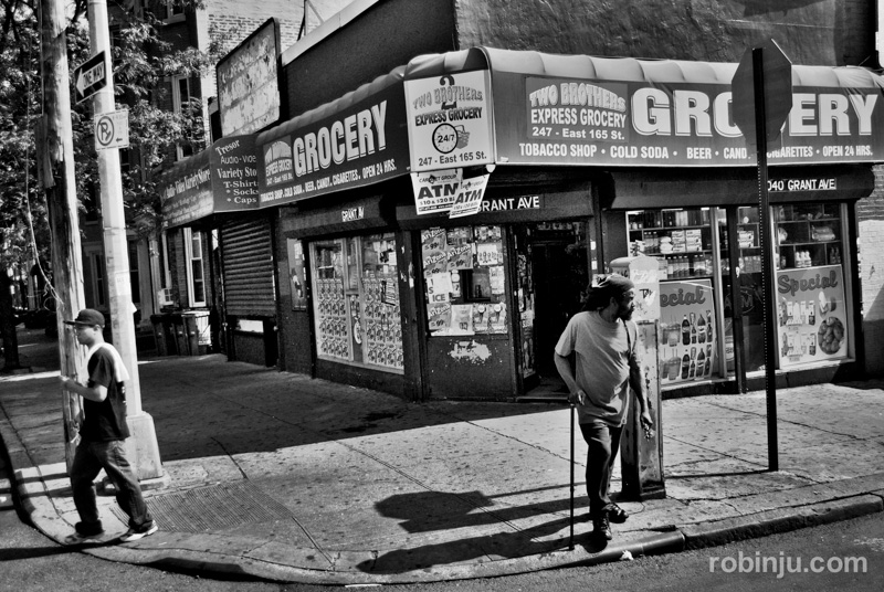 Bronx-005