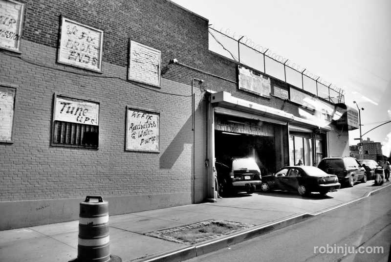 Bronx-007