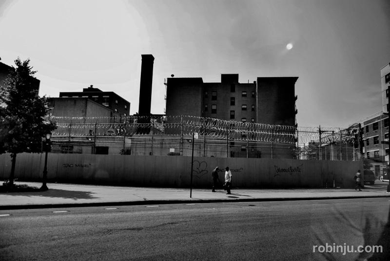 Bronx-008