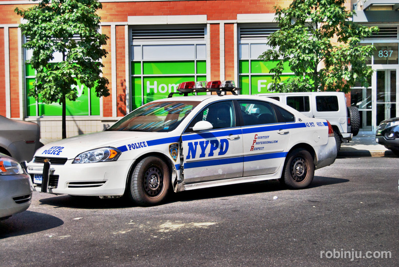 Bronx-010