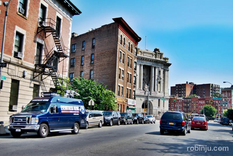 Bronx-011