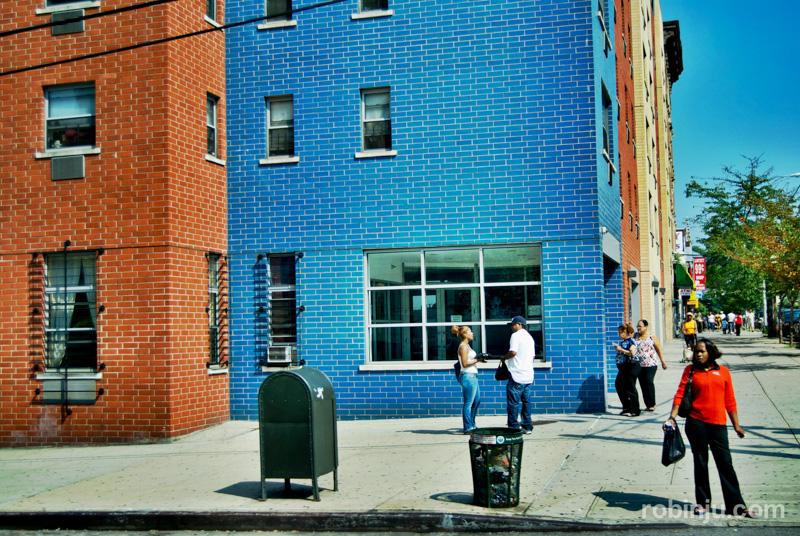Bronx-012