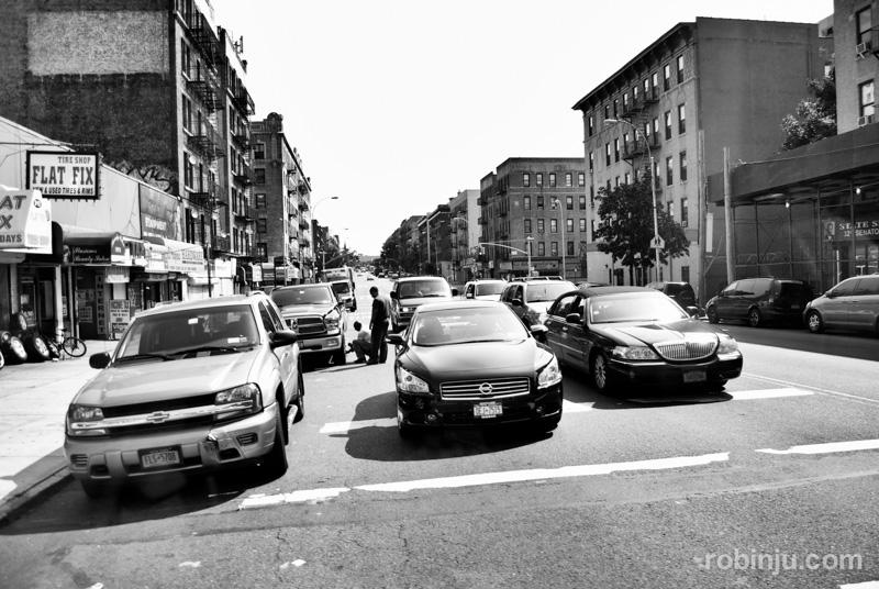 Bronx-014