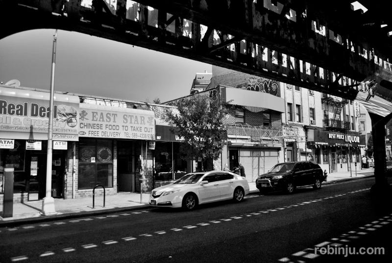 Bronx-015
