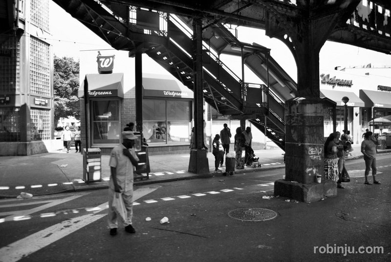Bronx-016