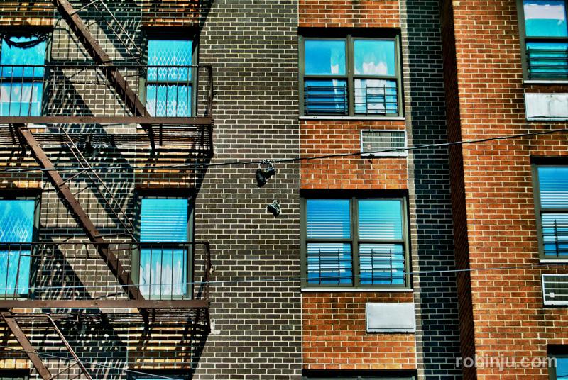 Bronx-019