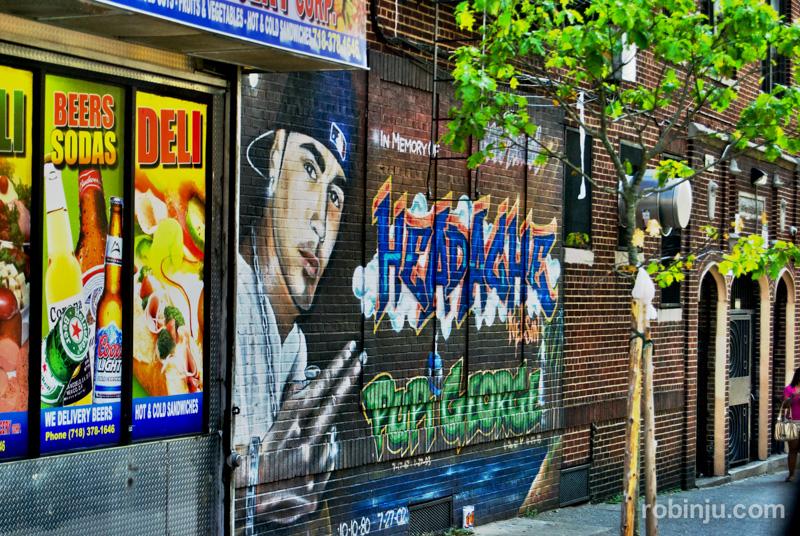 Bronx-021