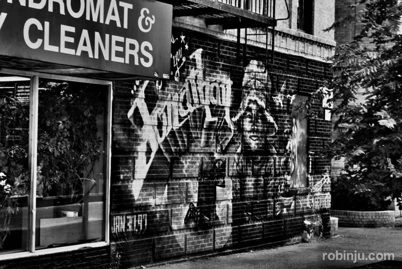 Bronx-022