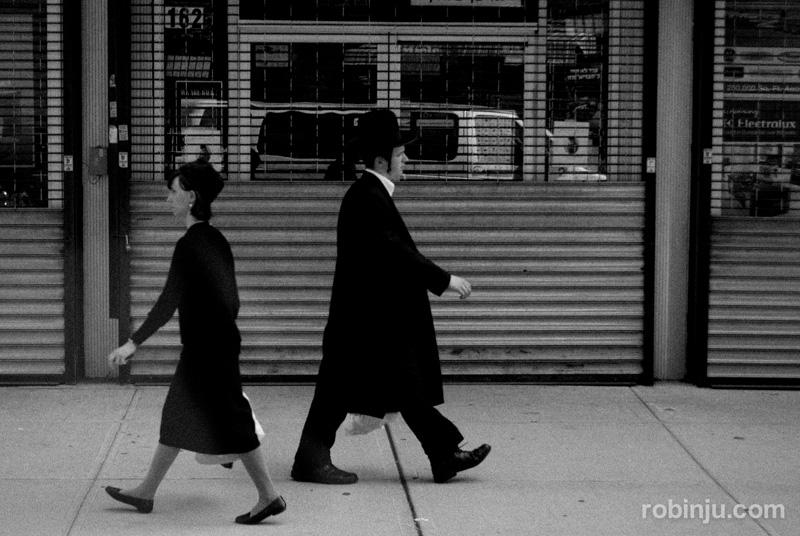 Barrio Judío Brooklyn-010