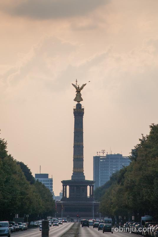 Berlin U2 03