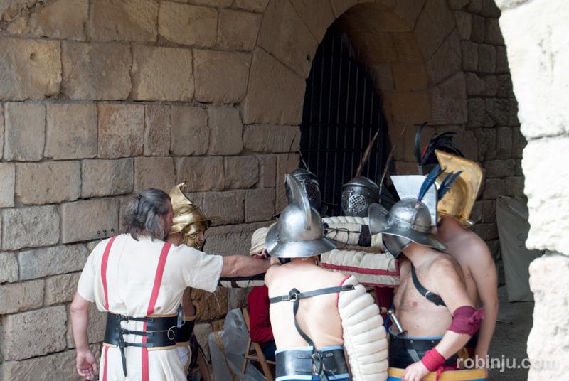 Gladiadores-001