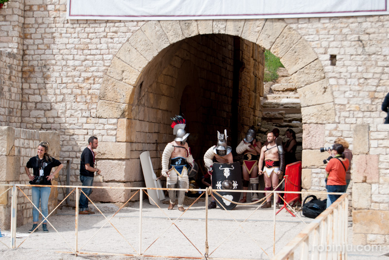 Gladiadores-016