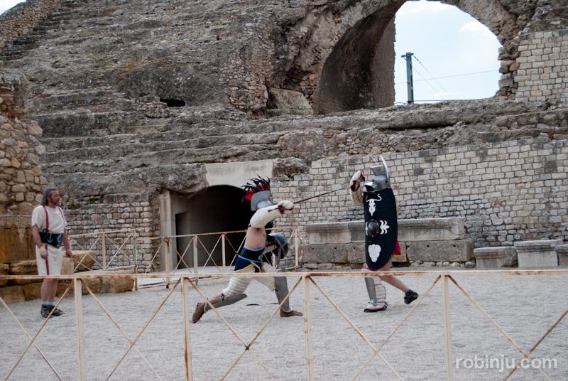 Gladiadores-017