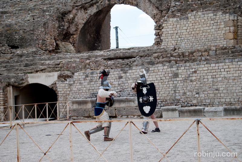 Gladiadores-018