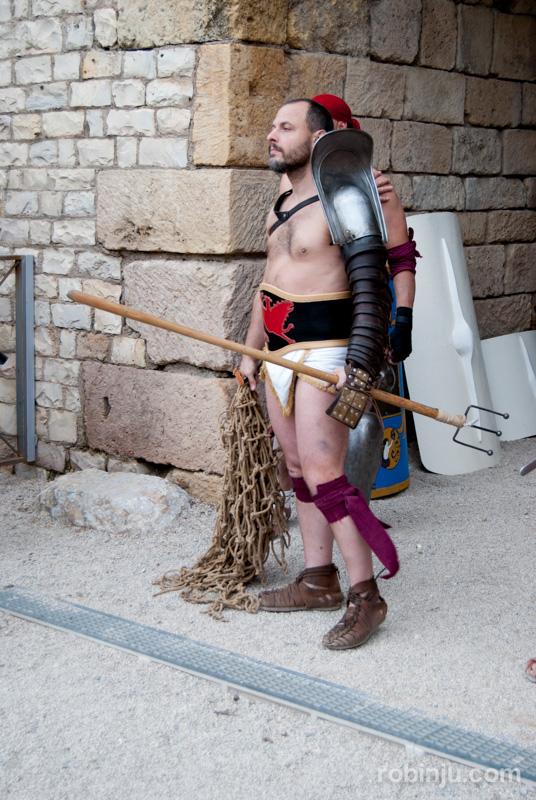 Gladiadores-020
