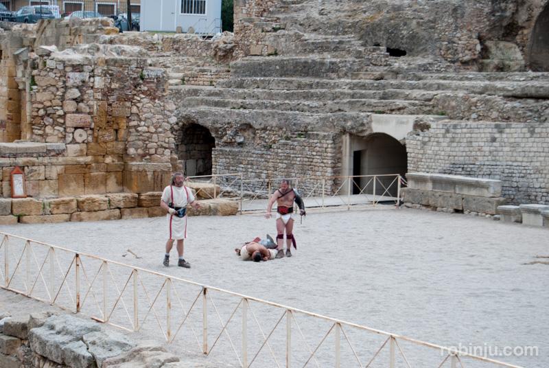 Gladiadores-022