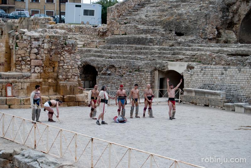 Gladiadores-023