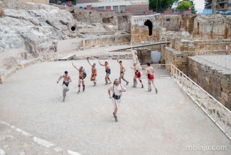Gladiadores-025