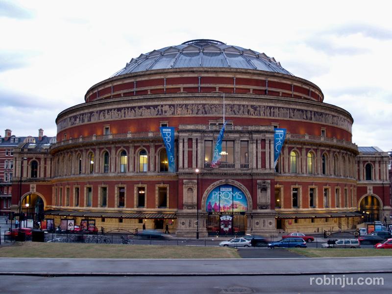 Londres 002