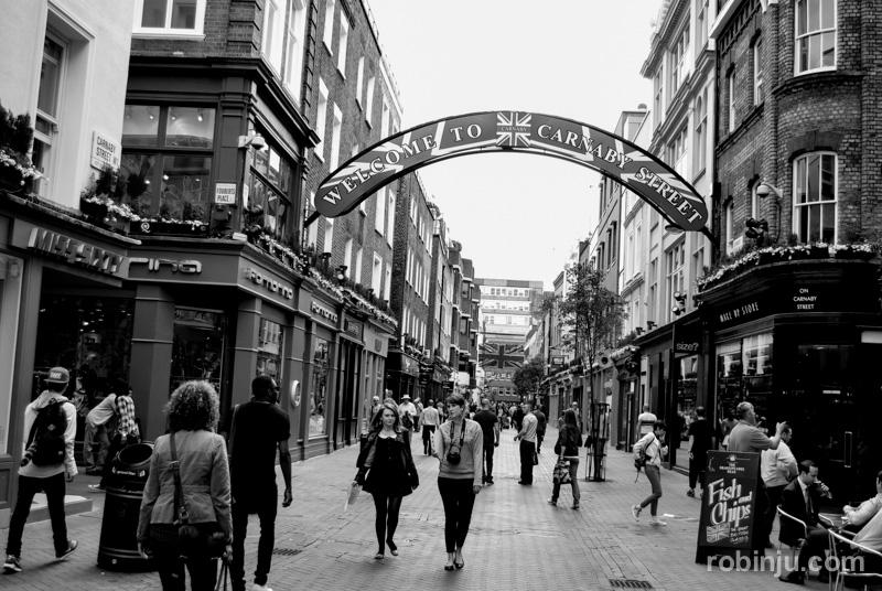 Londres 004