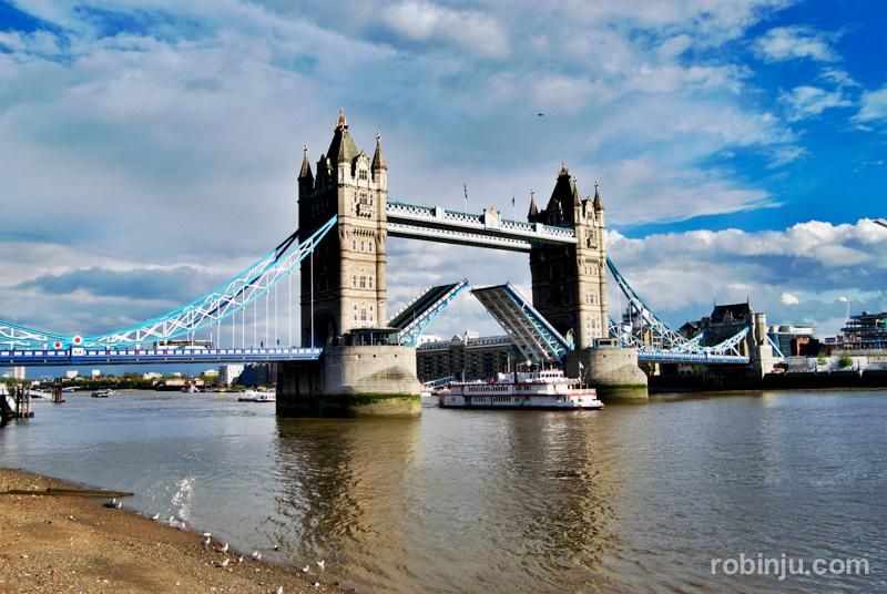 Londres 008