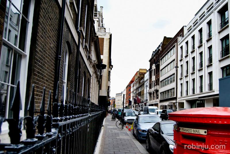 Londres 009