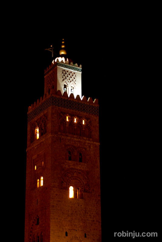 Marrakech 02